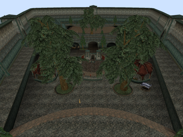 File:Mournhold Great Bazaar View.png