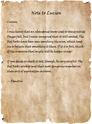 File:Note to Lucien.png