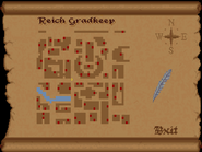 Reich Grandkeep view full map