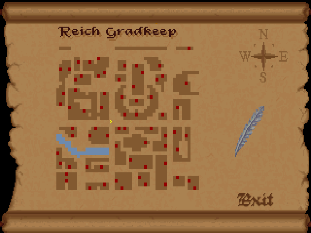 File:Reich Grandkeep view full map.png