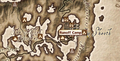 Runoff Camp MapLocation.png