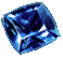 File:Sapphire Online.png