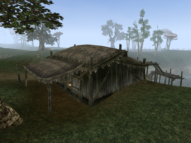 File:Sterdecan's Farmhouse Exterior View.png