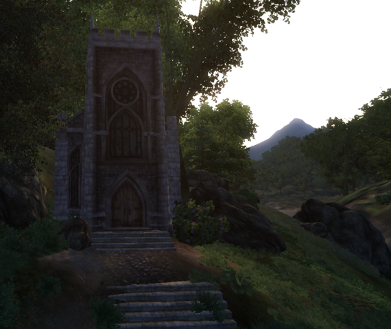 File:TESIV Location Cadlew Chapel 1.png