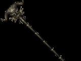 Teschio della Corruzione (Skyrim)