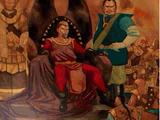 Dinastia Septim
