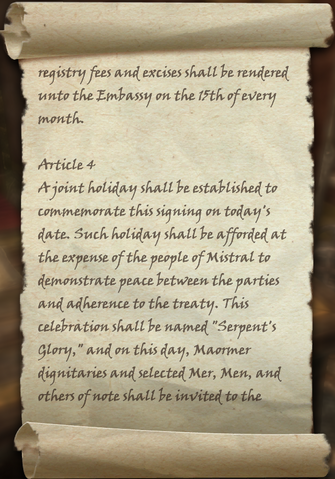 File:Treaty of Khenarthi's Roost 6.png