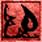 Уязвимость к огню (Morrowind)