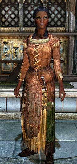 AhlamRedguard