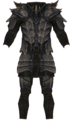 Dragonscale Armor (Armor Piece).png