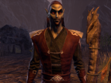 Drelyth Hleran