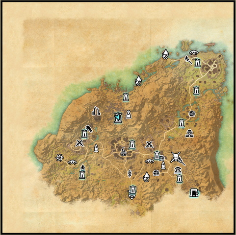 File:ESO Shrouded Pass Wayshrine Map.png