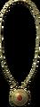 Goldamuletruby