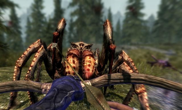 File:Goodbye Spider.png