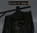 Gremio de Magos (Morrowind)
