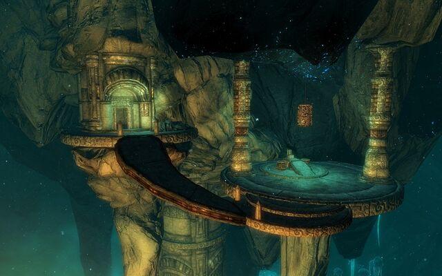 File:Hall Of Rumination Top.jpg
