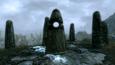 Kamień Cienia (Skyrim)
