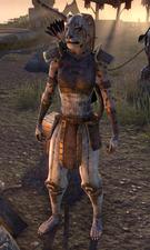 Lieutenant Samaea-do