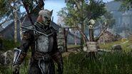 Orc (Online)