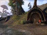 Othrelas Ancestral Tomb (Online)