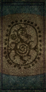 Telvanni banner 2