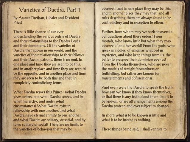 File:Varieties of Daedra, Part 1 - 1.png