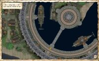 WaterfrontLocal