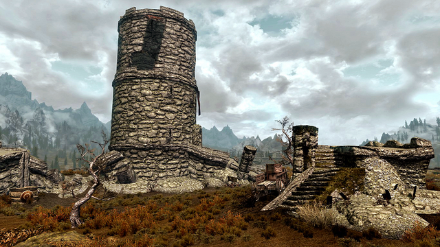 File:Western Watchtower.png