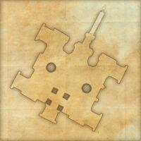 Баламат (план) 3