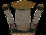 Двемерский когерер