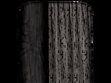 Мантия Гленморильской Ведьмы