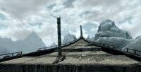 Место крушения «Зимней войны» 1
