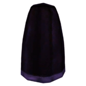 Простая юбка 4 (Morrowind)