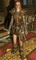 Aela the Huntress.png