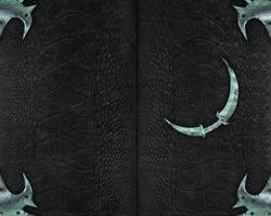 An Elder Scrolls Legend Battlespire User's Guide