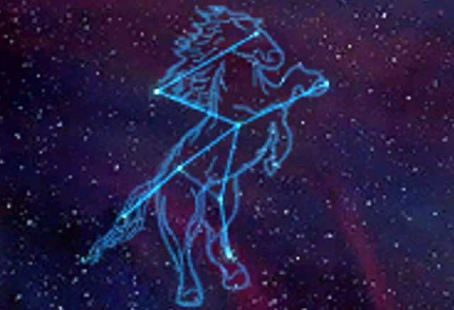 File:Birthsign Steed - Morrowind.png