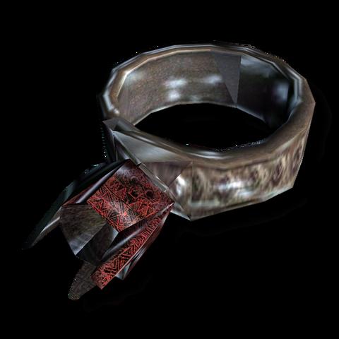 File:Blood Ring.png