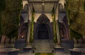 Castle LeyawiinEntranceHall