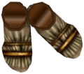 CommonshoesMorrowind.png