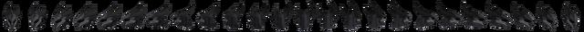 File:Daedric Helmet (Skyrim) 3D.png