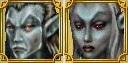 Dark Elves Shadowkey