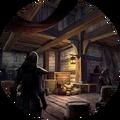 Eclipse Hideout avatar (Legends).png
