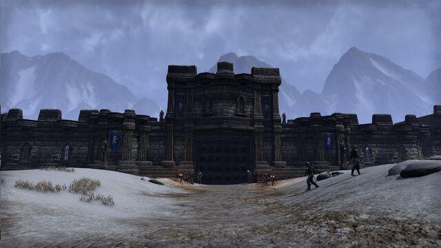 File:Fort Dragonclaw.jpeg