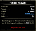 Fungal Growth.png