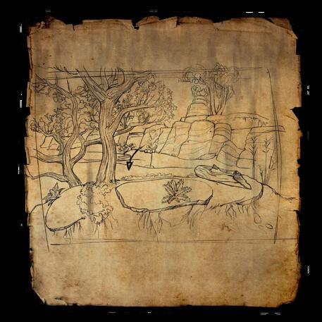 File:Greenshade Treasure Map II.png