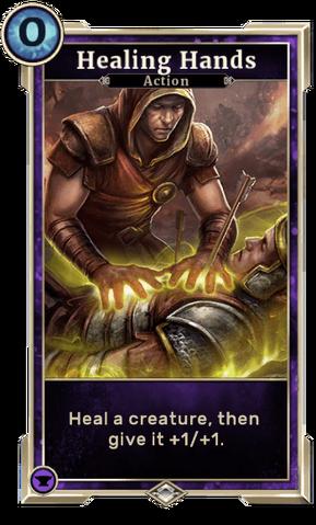 File:Healing Hands (Legends).png