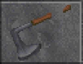 Iron Battle Axe (Daggerfall).png