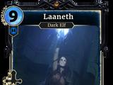 Laaneth (Card)