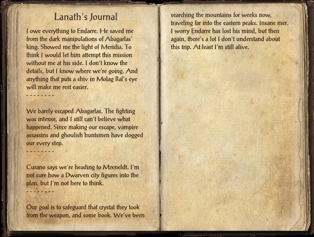 File:Lanath's Journal.png