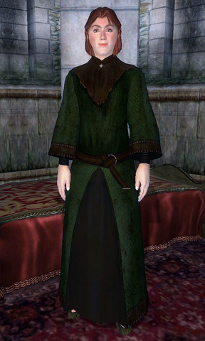 File:Mage ApprenticeTwo.png
